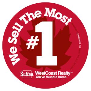 Sutton West Coast Find-Home-Value.ca