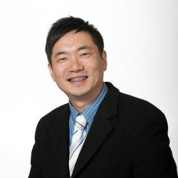 Lotus Yuen Vancouver Real Estate