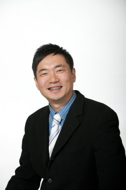 Lotus Yuen PREC