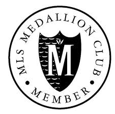 Vancouver Realtor Medallion Club Award