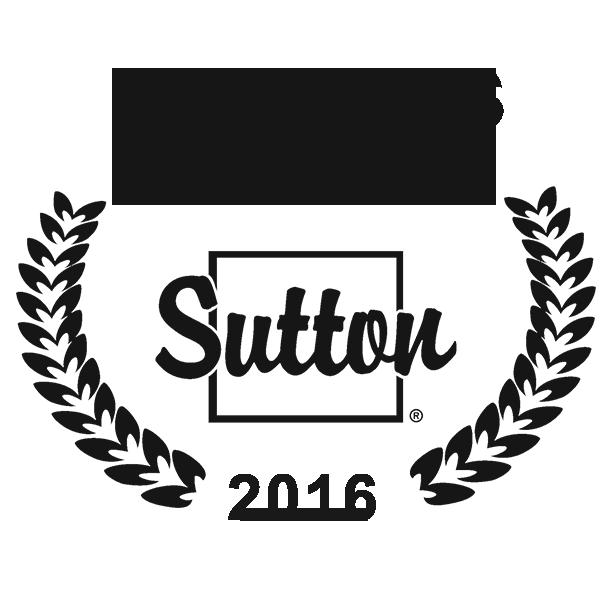 Sutton Master Award 2016 Lotus Yuen PREC