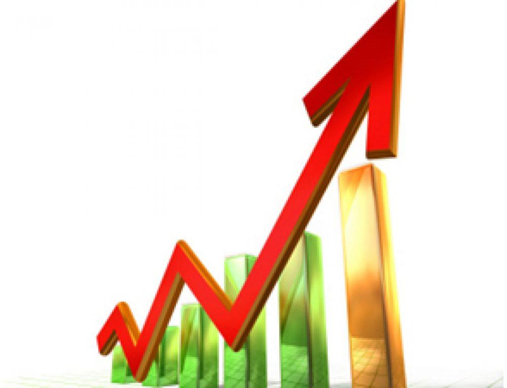 Новые стратегии 2012 форекс