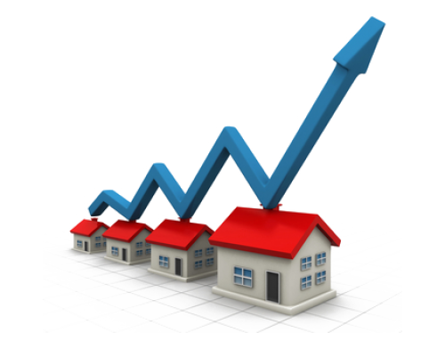 Updated Real Estate Report for Metro Vancouver, Burnaby East, Burnaby North & Burnaby South