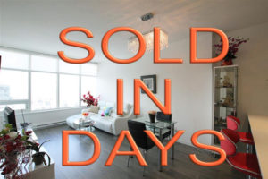 Sold in days - 5308 6461 TELFORD AVENUE
