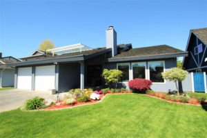 Burnaby House for Sale