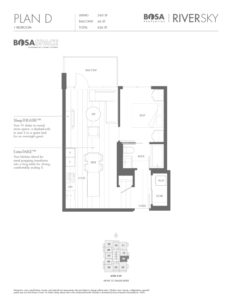 01 Riversky 1 floorplan