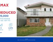 New Price - 2059 E 54TH AVENUE, Vancouver House for Sale
