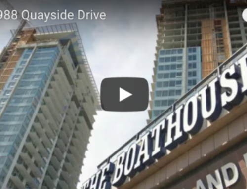 Video Uploaded : NEW EXCLUSIVE ASSIGNMENT: 1506 RIVERSKY 2 BY BOSA