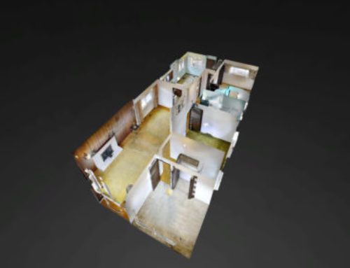 Explore our 3D walkthru – 2059 E. 54th Ave, Vancouver