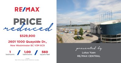 New Price 2601_1000_Quayside_Dr._