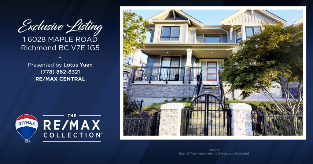 New Listing for sale - 1_6028_MAPLE_ROAD
