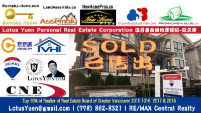 SOLD 1 6028 Maple Richmond