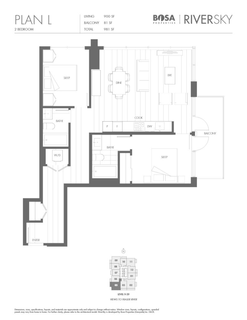bosa_properties_riversky1-1605_floorplans_l_1