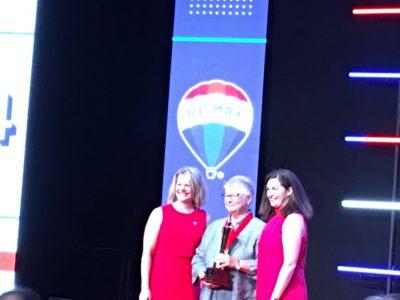 R4 Special Award