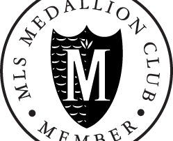 Medallion Club - Realtor Lotus Yuen