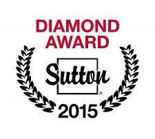 Diamond-2015