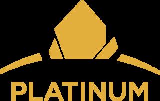 PlatinumPRINT-GOLD-TRANSPARENT