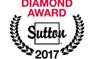Sutton Diamond Award 2017 - Lotus Yuen