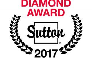 Sutton Diamond Award 2017 - Lotus Yuen