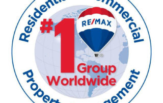 Remax No 1 Group Worldwide