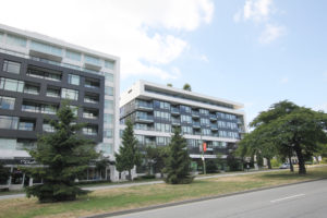 405 6311 Cambie street, Vancouver