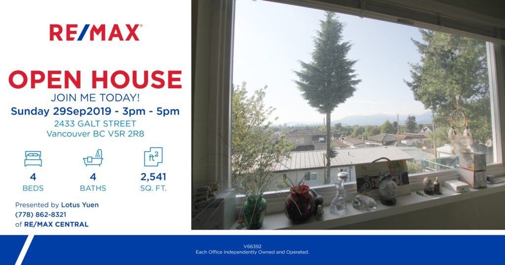 Open house 27Sep2019 2433_GALT_STREET by Lotus Yuen PREC