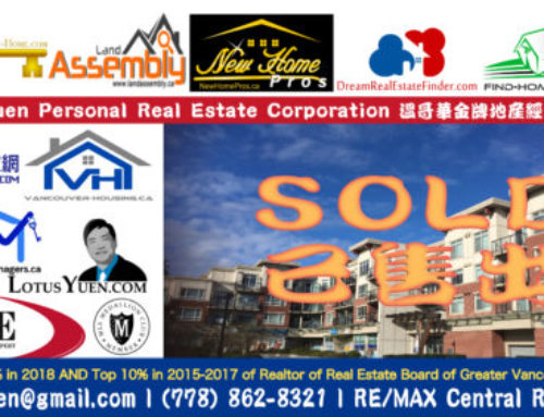 SOLD: Delta Condo For Sale – 422 7511 120 Street Delta