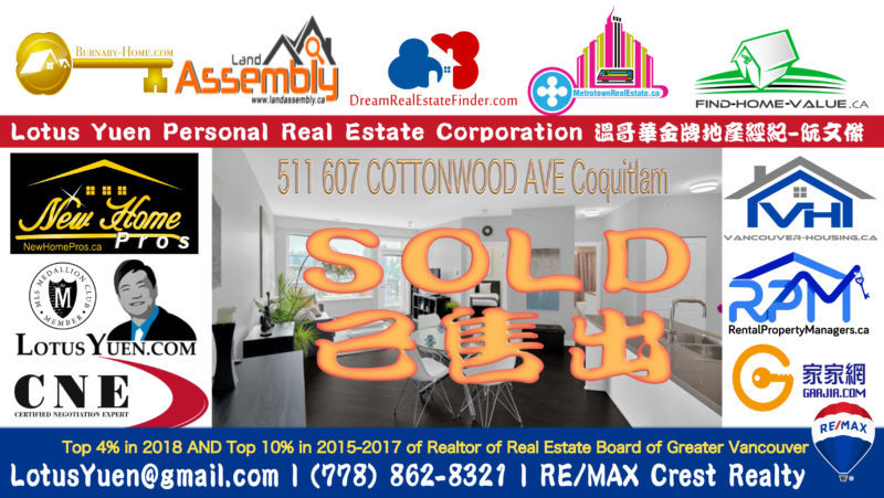 Coquitlam Home, Coquitlam Real Estate, Coquitlam Realtor, Coquitlam House for Sale, Coquitlam Condo for Sale, Coquitlam Townhouse for Sale, Coquitlam Apartment for Sale,
