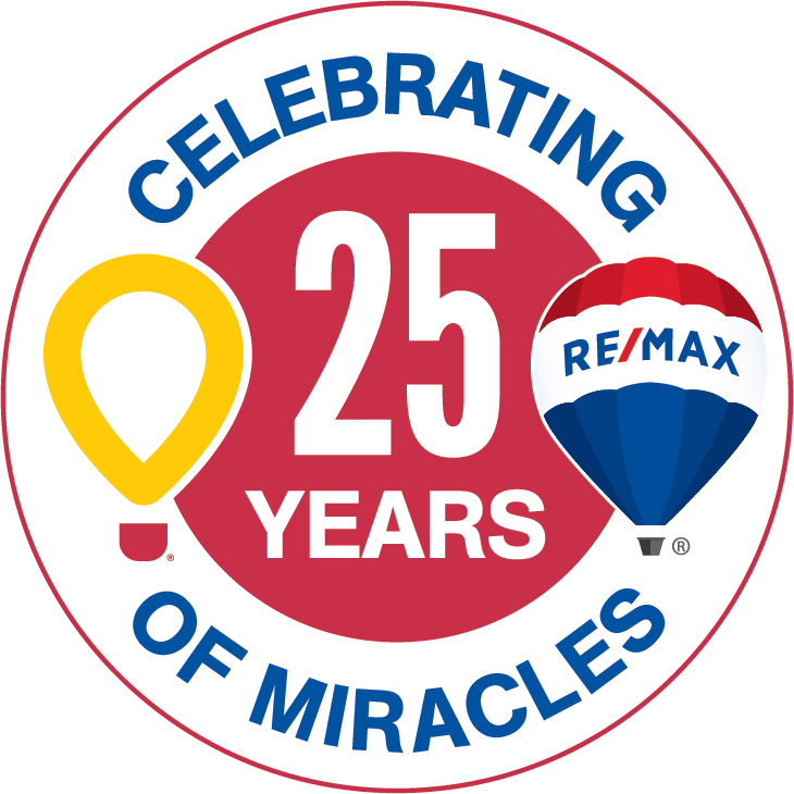 Remax Miracles