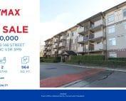 New Price - 402_10088_148_STREET