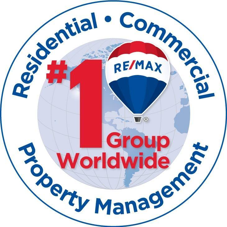 Remax - no 1 Group Worldwide copy