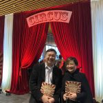 Top Agents - Lotus Yuen with Michelle Yu