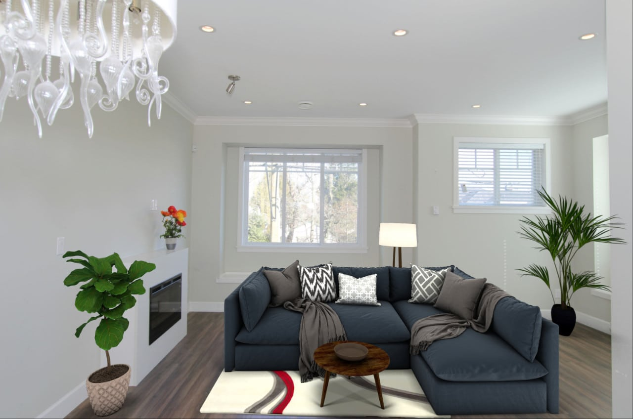 Richmond Virtual Staging