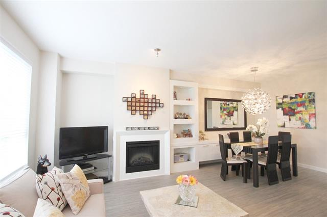 Burnaby South Home Staging