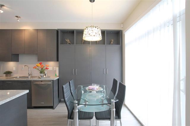 Surrey Home Staging