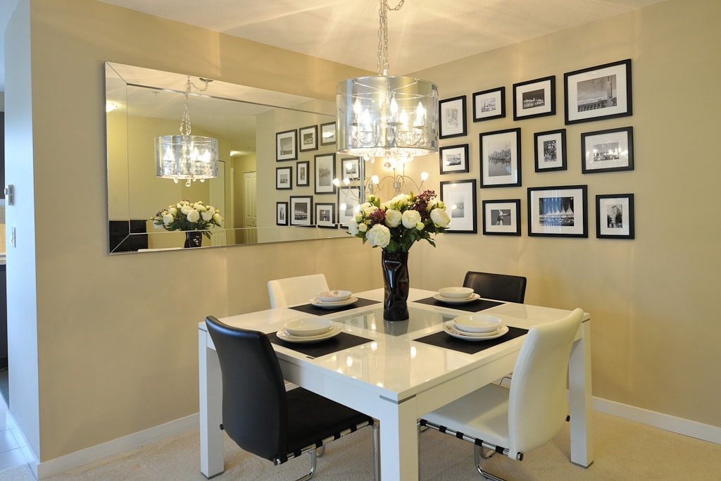 Richmond Home Staging
