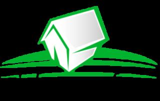 Find-home-value.ca Logo