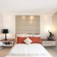 Home Staging 200x200