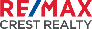 Remax Crest Realty - Lotus Yuen