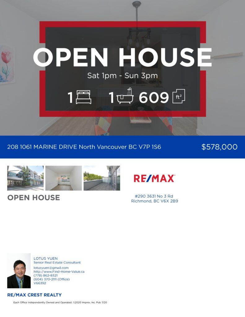 Open_House 18July2020