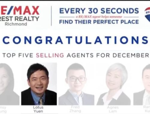 Top 5  Selling Real Estate Agent Dec 2021
