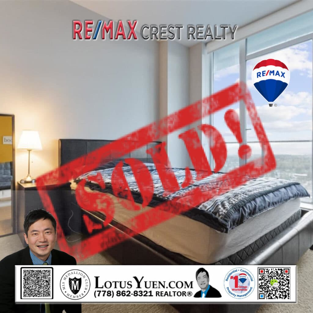 SOLD 5 - 4102 13495 Central Ave Surrey