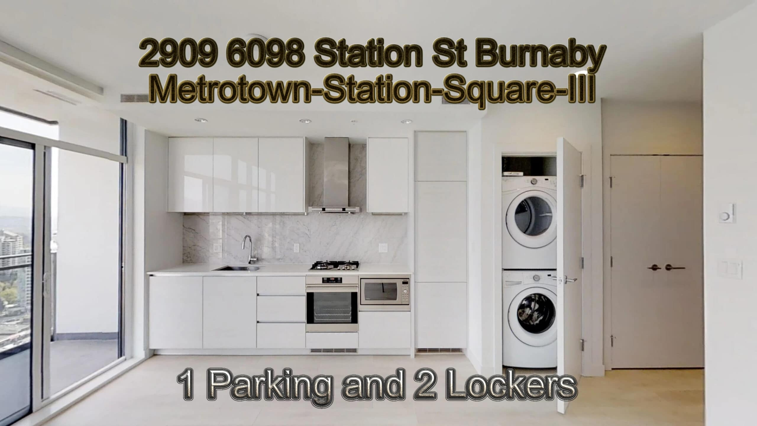 2909-6098-Station-St-Burnaby-Metrotown-Station-Square-III-for-Rent-05012019_224037 copy