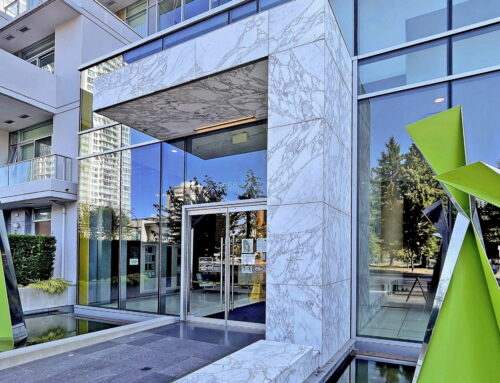 New Listing-2701 6588 Nelson Avenue Burnaby South Luxury Condo for Sale