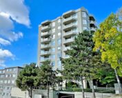 New Listing-New Westminster Condo for Sale